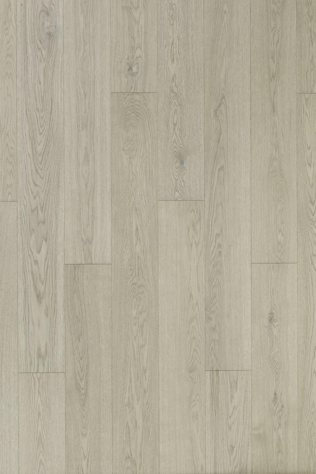 Timberwise Parketti Lankkuparketti Puulattia Wooden Floor Parquet Plank Tammi Oak Grey 2D1