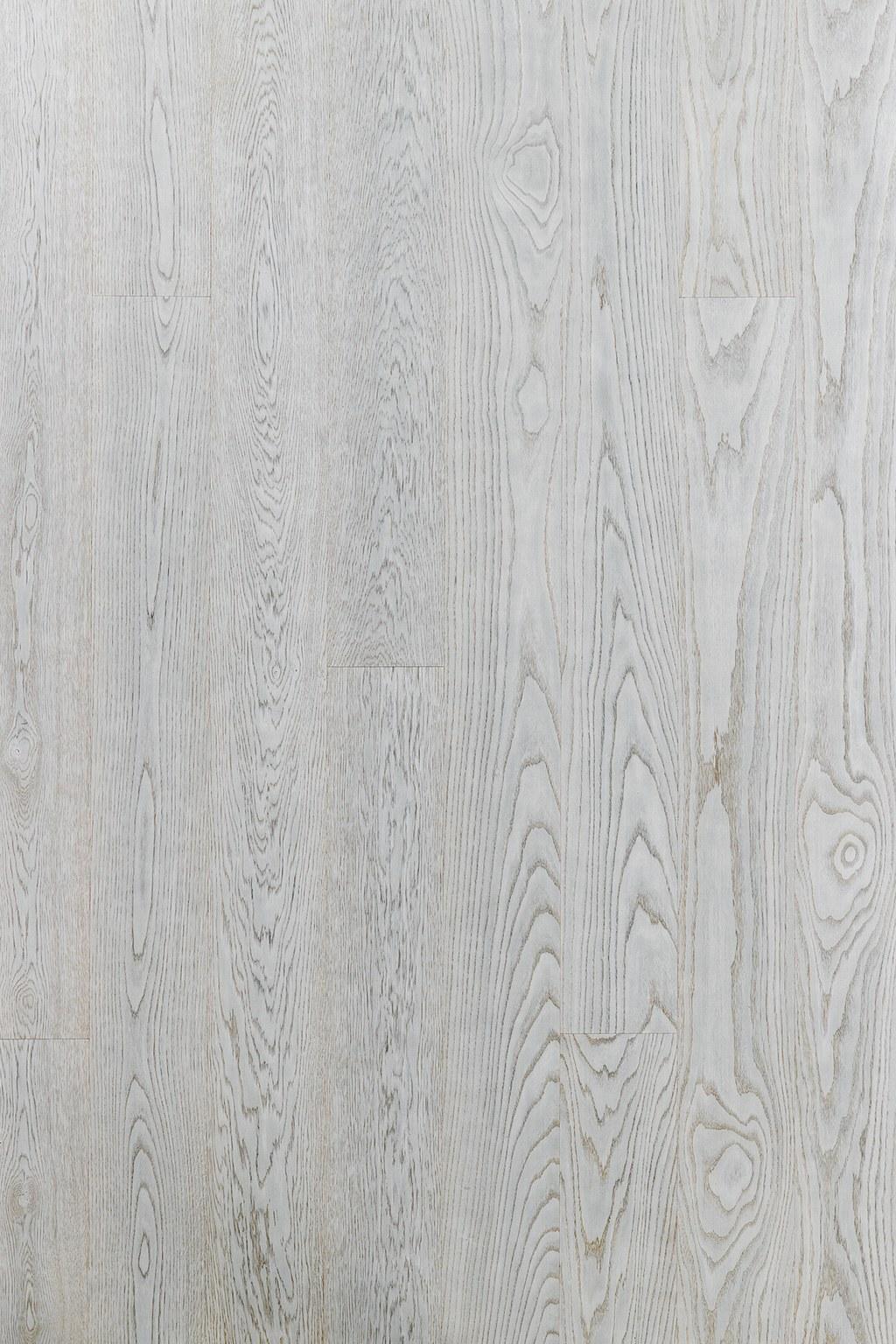 Timberwise Parketti Lankkuparketti Puulattia Wooden Floor Parquet Plank Tammi Oak Husky 2D1