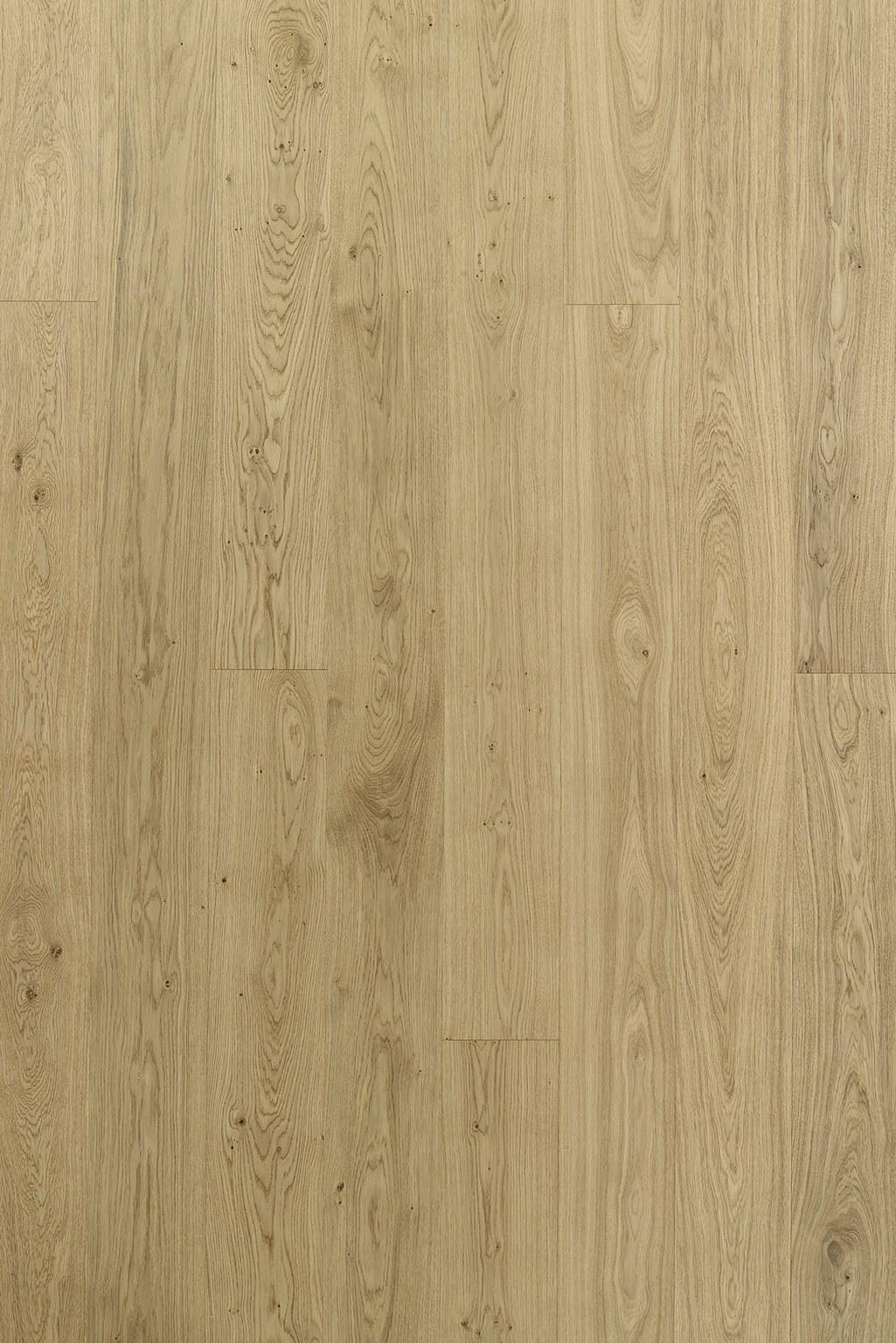 Timberwise Parketti Lankkuparketti Puulattia Wooden Floor Parquet Plank Tammi Oak Nordic 2D1