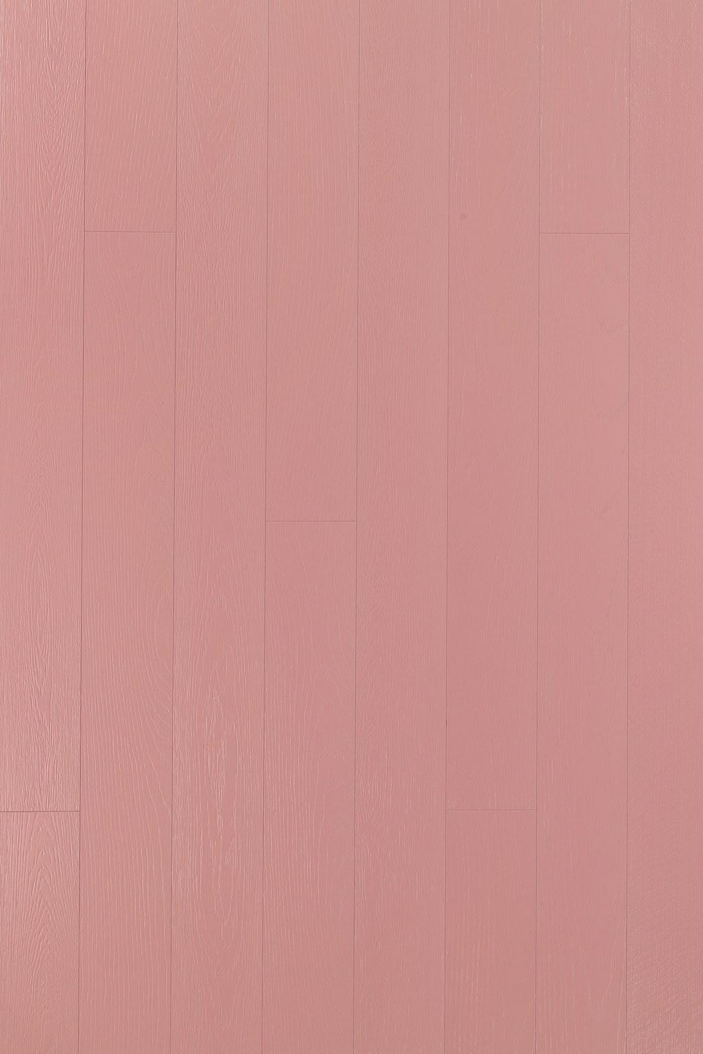 Timberwise Parketti Lankkuparketti Puulattia Wooden Floor Parquet Plank Tammi Oak Old Rose 2D1