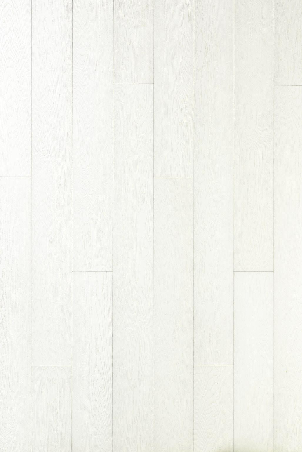 Timberwise Parketti Lankkuparketti Puulattia Wooden Floor Parquet Plank Tammi Oak Polar 2D1