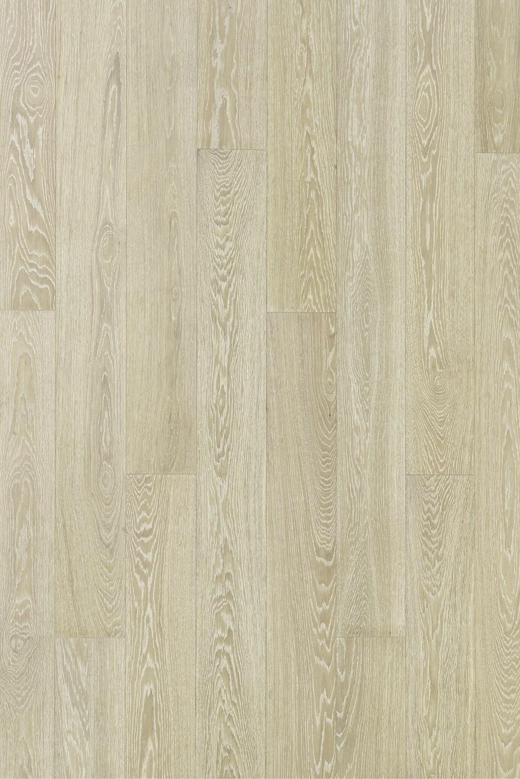 Timberwise Parketti Lankkuparketti Puulattia Wooden Floor Parquet Plank Tammi Oak Select Arctic 2D1