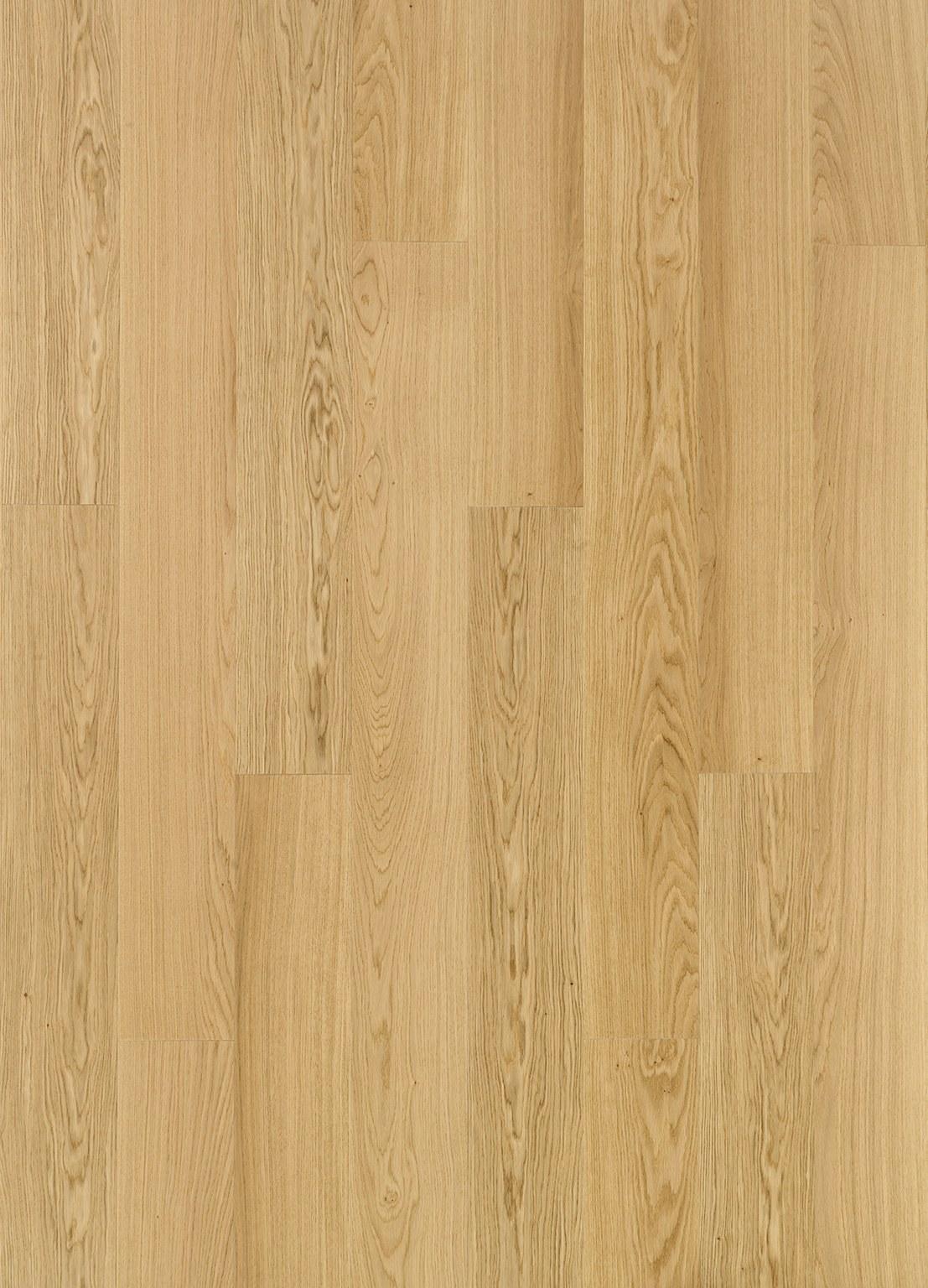 Timberwise Parketti Lankkuparketti Puulattia Wooden Floor Parquet Plank Tammi Oak Select Öljyvahattu Wax Oiled 2D1