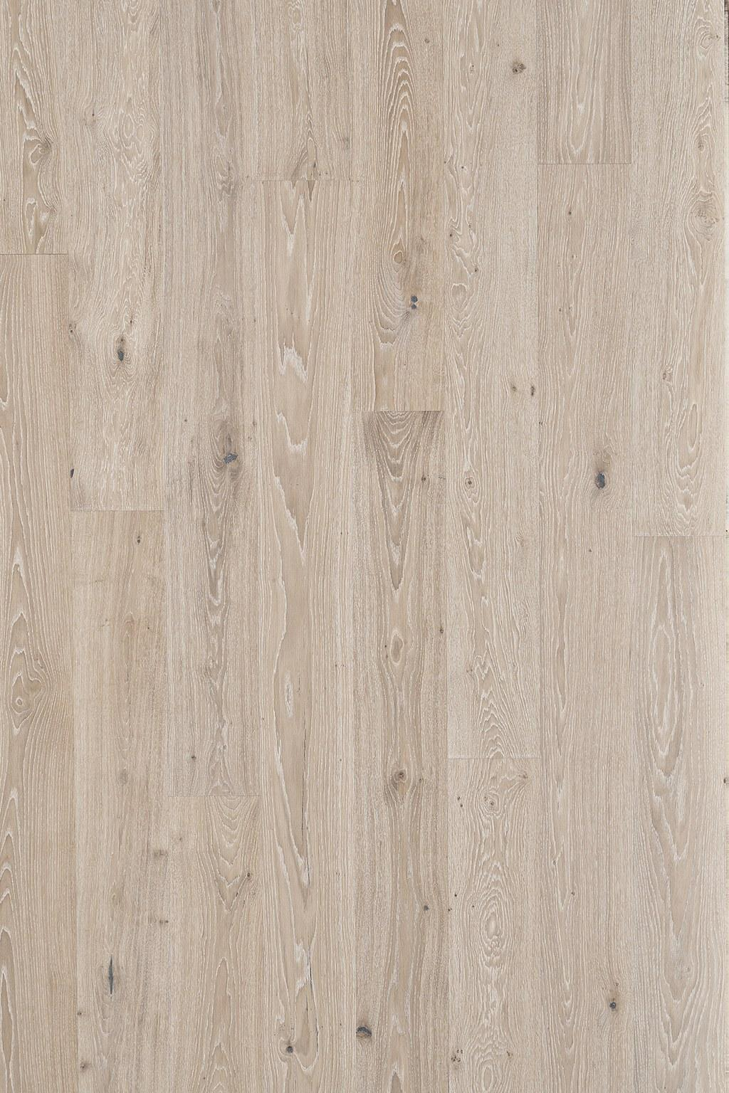 Timberwise Parketti Lankkuparketti Puulattia Wooden Floor Parquet Plank Tammi Oak Vintage Arctic 2D1