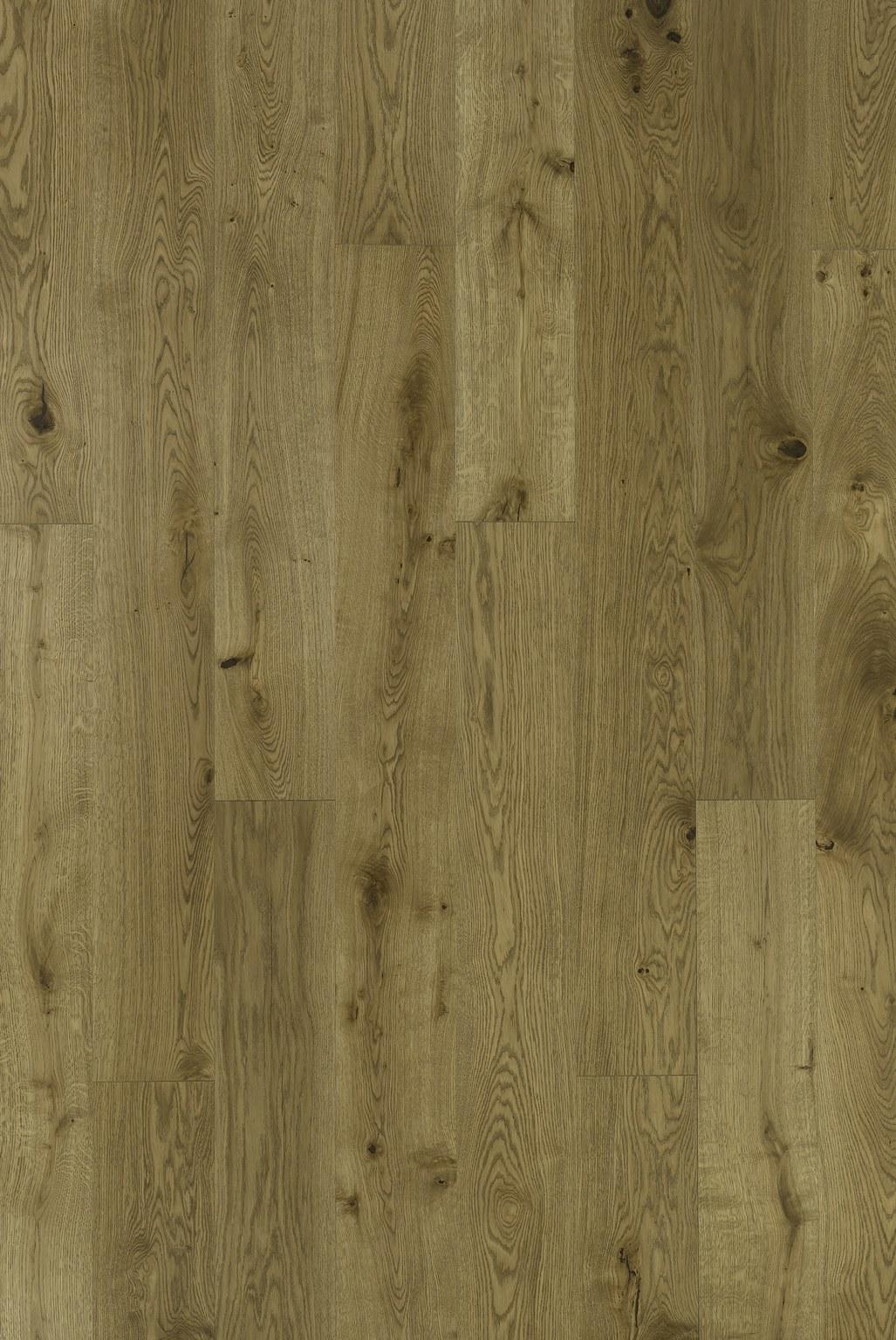 Timberwise Parketti Lankkuparketti Puulattia Wooden Floor Parquet Plank Tammi Oak Vintage Luosto 2D1