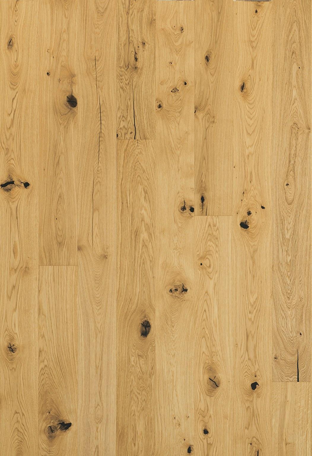Timberwise Parketti Lankkuparketti Puulattia Wooden Floor Parquet Plank Tammi Oak Vintage Öljyvaha Wax Oiled 2D1