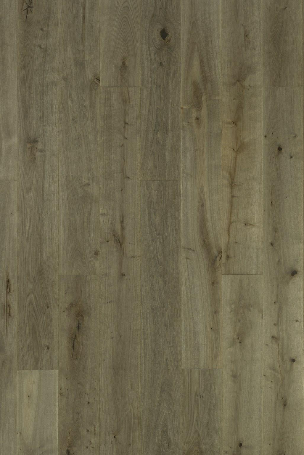 Timberwise Parketti Lankkuparketti Puulattia Wooden Floor Parquet Plank Tammi Oak Vintage Pallas 2D1