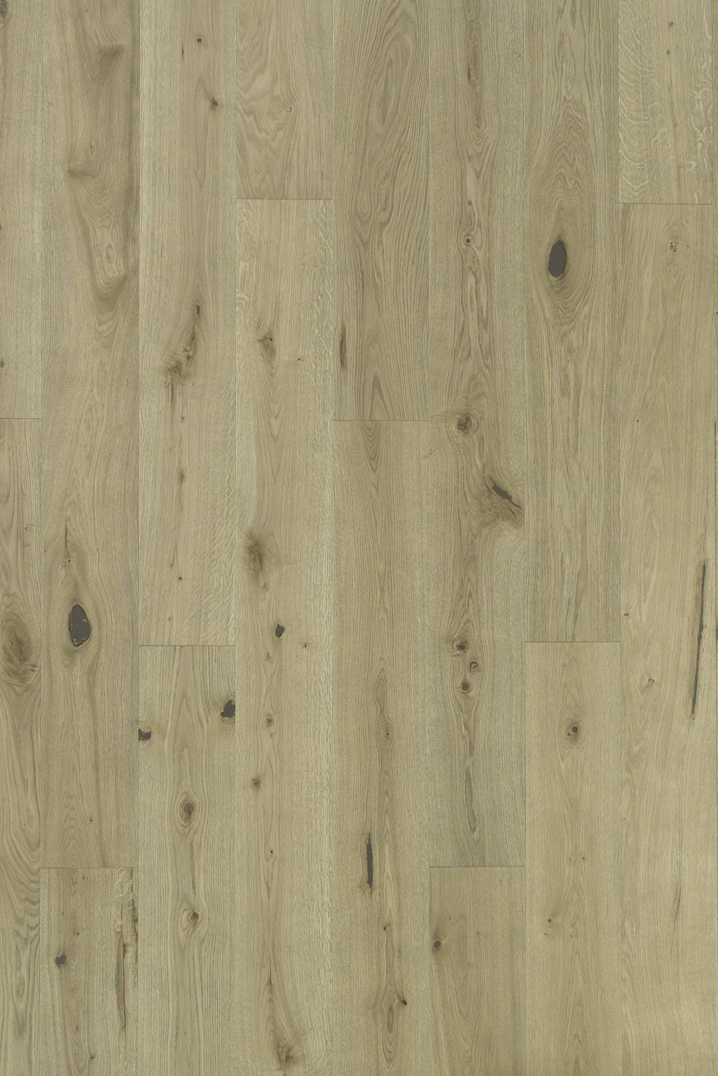 Timberwise parketti lankkuparketti puulattia wooden floor parquet plank Tammi Oak Vintage Ruka_2D1
