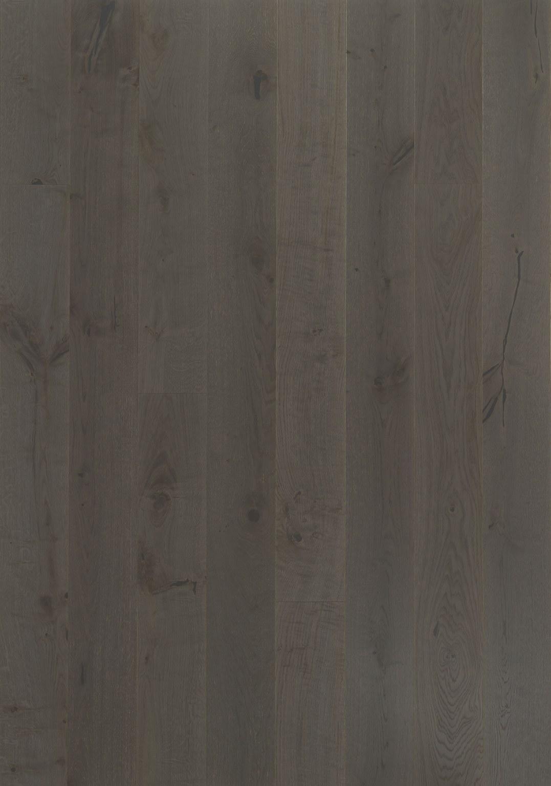 Timberwise Parketti Lankkuparketti Puulattia Wooden Floor Parquet Plank Tammi Oak Vintage Ylläs 2D1