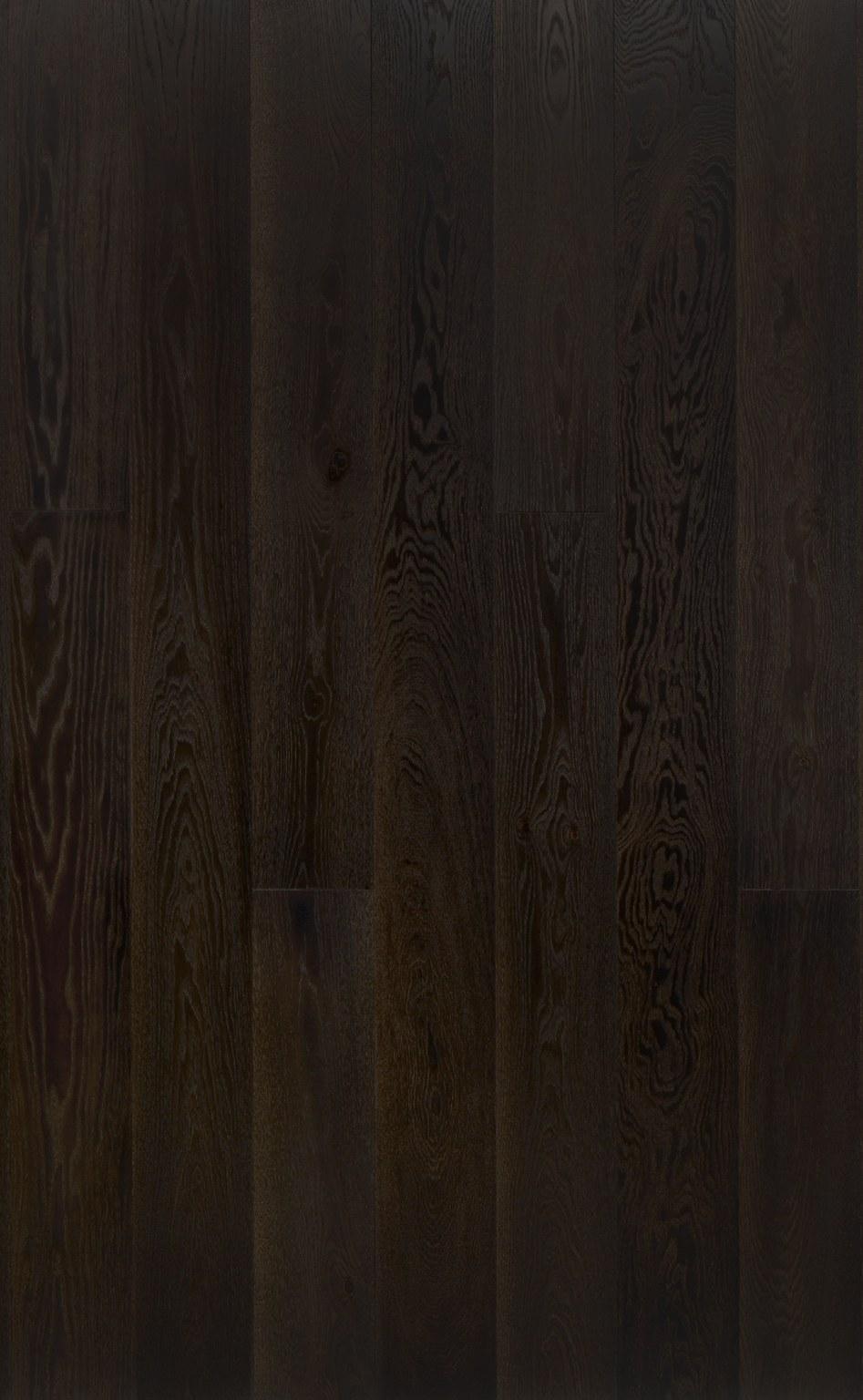 Timberwise parketti lankkuparketti puulattia wooden floor parquet plank Tammi Oak Walnut_2D1