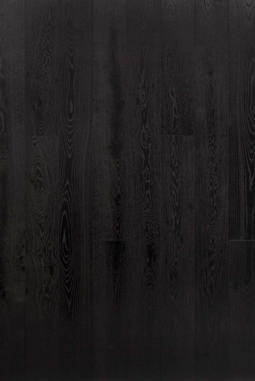 Timberwise parketti lankkuparketti puulattia wooden floor parquet plank Tammi Oak Wenge_2D1