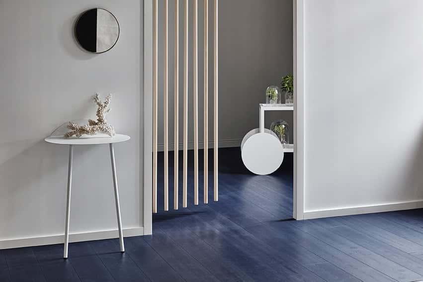 Timberwise-parketti-puulattia-wooden-floor-parquet-Lehtikuusi-Larch-Blueberry_vaaka1