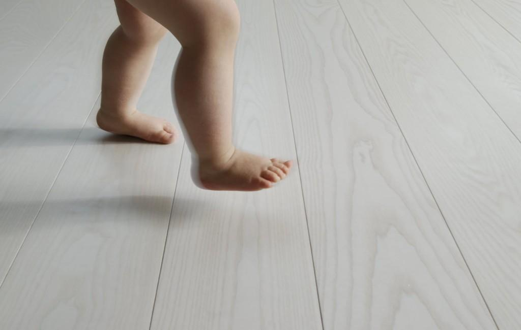 Timberwise parketti puulattia wooden floor parquet Saarni Ash Select Snowwhite_lahis2