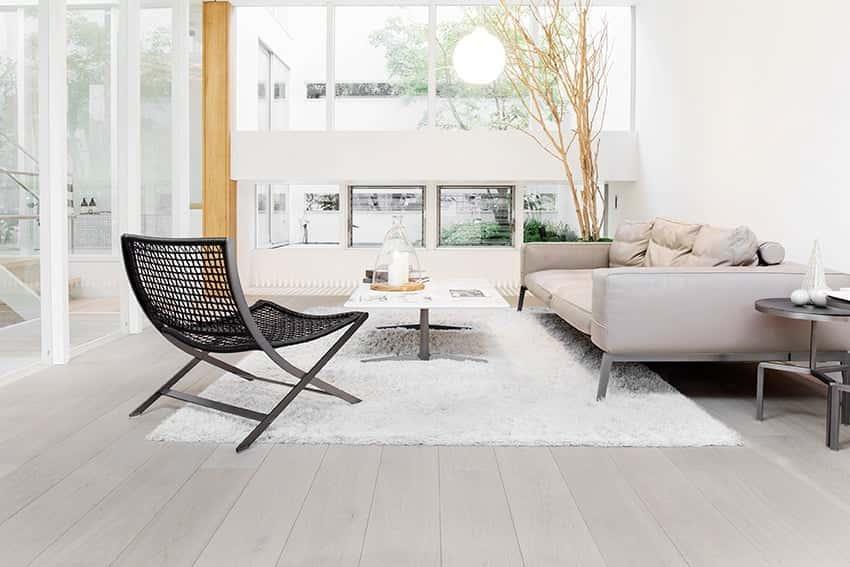 Timberwise-parketti-puulattia-wooden-floor-parquet-Tammi-Oak-Grey_vaaka4