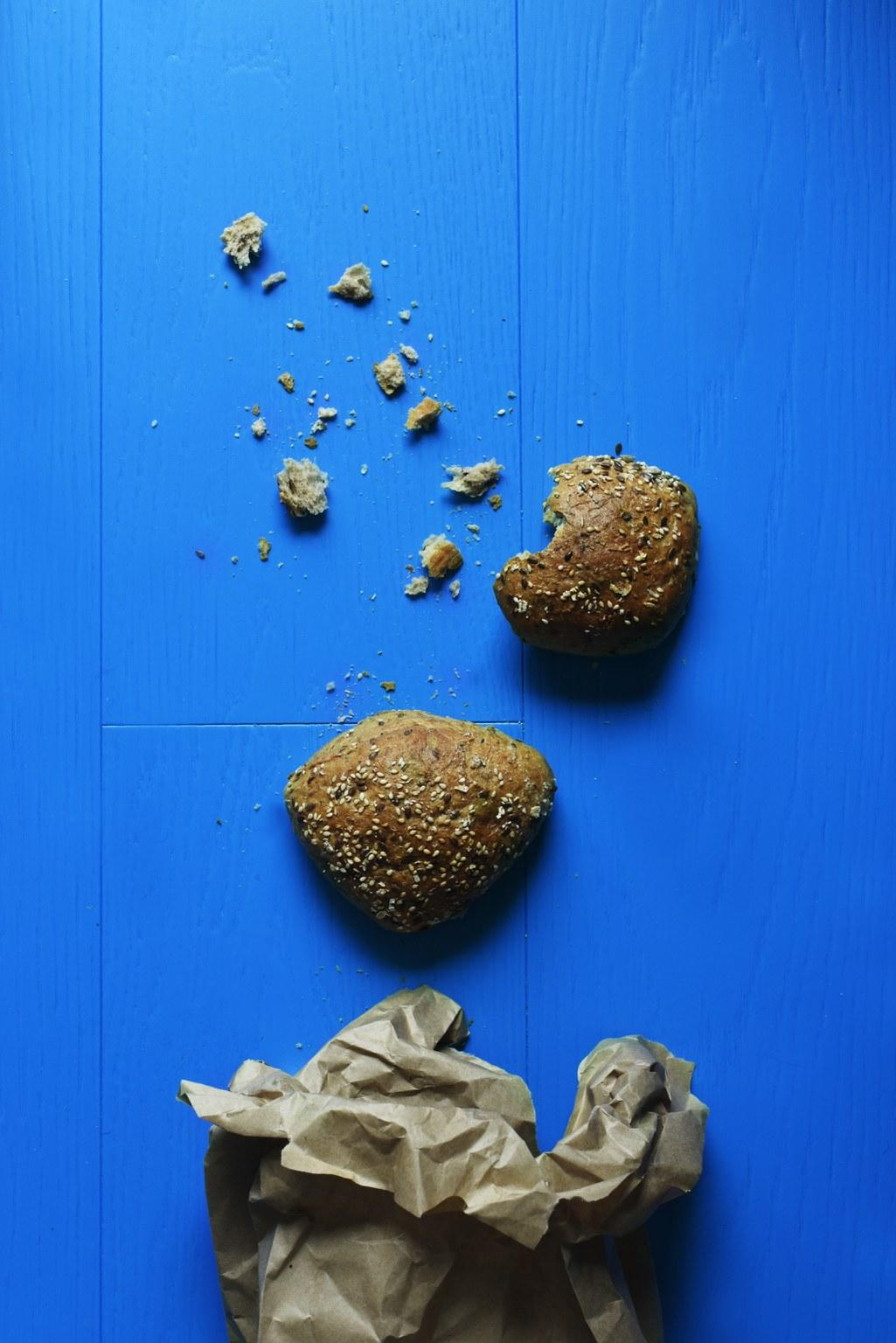 Timberwise-lankkuparketti-wooden floor-parketti-parquet-tammi-Oak-sky-blue