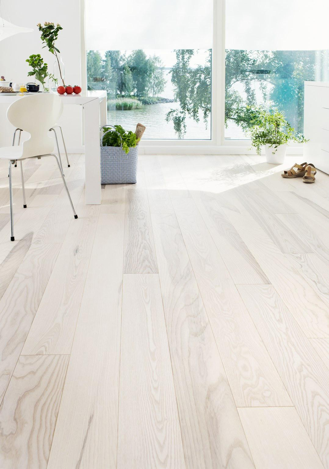 Timberwise-saarni-ash-olive-hiottu-sand-valkomattalakattu-white-matt-lacquered (1)